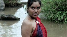 Sammohanam Movie