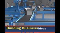 Business Building Ideas
