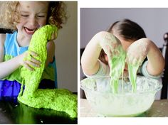 Best Play Recipes - Kids Activities Blog
