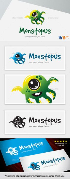 MicroMax Software, Logo templates and Logos - monster resume templates