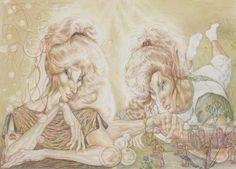 Princess Zelda, Artwork, Fictional Characters, Work Of Art, Auguste Rodin Artwork, Artworks, Fantasy Characters, Illustrators