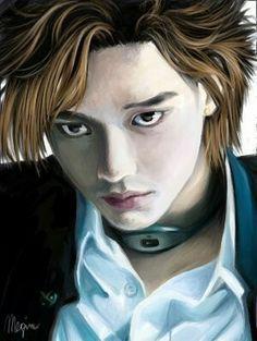 Battle Royale, Pop Culture Art, Joker, Fandoms, Profile Pics, Face, Movies, Anime, Fictional Characters