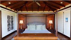 modern, egzotikus hálószoba, lakberendezési tervek Modern, egzotikus hálószoba Modern fürdőszobás háló Modern otthon, egzotikus Modern, egzotikus háló Hálószoba, egzotikus lakás (Lakberendezés 10) Bunk Beds, Modern, Furniture, Home Decor, Trendy Tree, Decoration Home, Loft Beds, Room Decor, Home Furnishings
