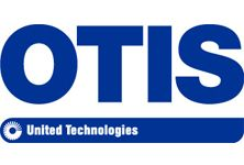 Otis Elevator Company, Company Logo, The Unit, Technology, Learning, Elevator, Tech, Studying, Tecnologia