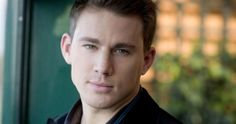 Channing Tatum May Star in and Direct Jo Nesbo's 'The Son' -- The upcoming novel follows a young man who escapes from prison to avenge the death of his father. -- http://www.movieweb.com/news/channing-tatum-may-star-in-and-direct-jo-nesbos-the-son