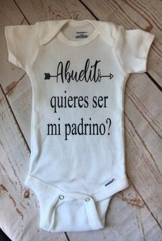 My Godfather in Idaho Loves Me Toddler//Kids Sporty T-Shirt