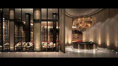 Hyatt City of Dreams Manila Hotel