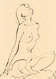 #figure drawing