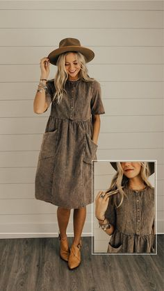 Casual Dresses Bell Sleeve Dress Pink Maxi Dress Cute Casual Outfits - Casual Dresses Engagement Dresses Mermaid Dress Black Lace Dress Glitter Dress – inloveshe Source by - Modest Dresses, Modest Outfits, Modest Fashion, Cute Dresses, Casual Dresses, Fashion Dresses, Church Dresses, Evening Dresses Uk, Frock For Women