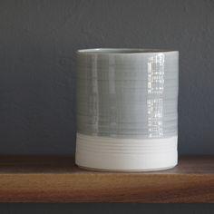 10 Handmade Vases for Winter Flowers – Design*Sponge