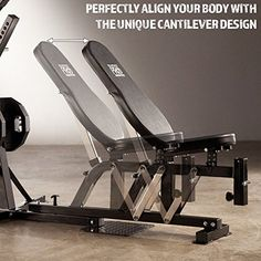 detailed look 8b908 93a22 Marcy-Pro-PM4400-Leverage-Home-Multi-Gym-and-