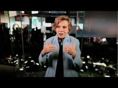 Conversation with Ocean Elder Sylvia Earle - Times Square, May 4th 2012