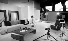 ¿Te gusta este #estilo? La colección #Brancato de #Keraben ya es #tendencia. #Tiles #cerámica