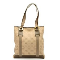 053241340fb Buy luxury bags and accessories of the highest quality at LXR CO. LXRandCo