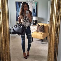811a0b001939 fashion blogger mia mia mine in an outfit from the nordstrom anniversary  sale Latest Fashion Trends