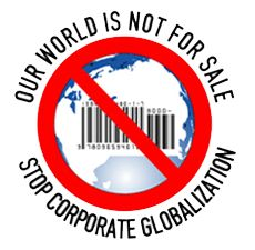 WTO Turnaround 2013: Food, Jobs and Sustainable Development First – Statement | Our World Is Not For Sale