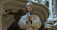 Fighting Evil Like the Cure of Ars St John Vianney, Saint John, Faith Prayer, Roman Catholic, Raising, The Cure, Saints, Prayers, Religion