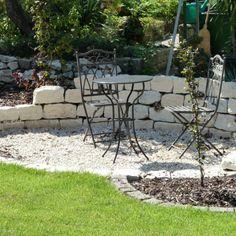 Kobold - Start - Die Gartenkobolde Garden Paths, Sweet Home, Patio, Kobold, Outdoor Decor, Gardening, Future, Home Decor, Gardens