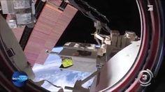 Galileo - Big Pictures 2014