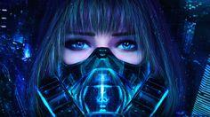 cyberpunk - DeviantArt