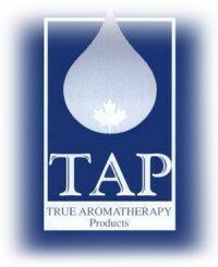 true aromatherapy - Fort Langley