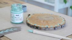 Turquoise Necklace, Natural Materials, Brushes, Nice Asses, Colour