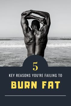 Learn the 5 most important factors which no one will talk about which are the keys to finally achieving fat loss. Whilst workout and nutrition is crucial, the mindset you need to have is equally as important. This article outlines the reality of the mindset you must adopt if you want to burn fat for good. Group Fitness, Wellness Fitness, Health Fitness, Want To Lose Weight, Lose Fat, Fast Weight Loss, Weight Loss Tips, Healthy Women, Nutrition Guide