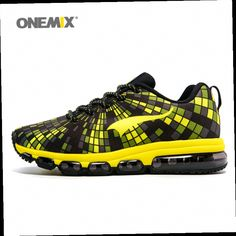 54.40$  Watch here - http://alip5n.worldwells.pw/go.php?t=32757486357 - Men running shoes elastic male sport sneaker lightweight athletic shoes chaussures hommes cushion adult shoes size US6.5-12 54.40$