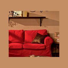 ποσα μετρα χρειαζεστε για καλυμματα, ενδεικτικοί πίνακες, για υφάσματα, μέγεθος, έπιπλο,ποιότητα υφάσματος ταπετσαριας,ραπτική Diy Home Repair, Couch, Furniture, Home Decor, Settee, Decoration Home, Sofa, Room Decor, Home Furnishings