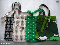 Retrolaukkuja Diaper Bag, Gym Bag, Bags, Fashion, Handbags, Moda, Fashion Styles, Diaper Bags, Mothers Bag