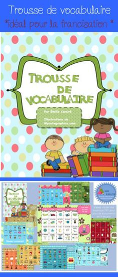 Browse over 440 educational resources created by Madame Emilie French resources in the official Teachers Pay Teachers store. Learning A Second Language, Core French, Teachers Corner, French Classroom, French Resources, French Immersion, French Lessons, Teaching French, Learn French