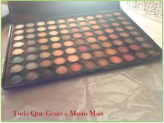 http://tudoquegostoemuitomais.blogspot.pt/2013/11/paleta-de-sombras-88-cores-romwe.html