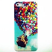 Colorful Balloons Pattern PC Hard Case Frame ... – AUD $ 2.46