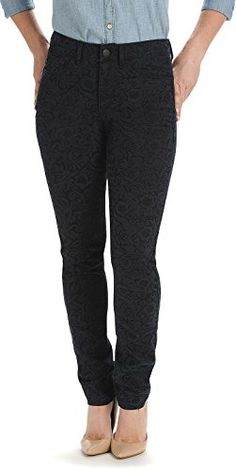 Lee easy fit frenchie skinny jeans