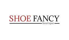 Shoe Fancy - BC - Front
