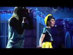 jamala 1944 eurovision ukraine 2016