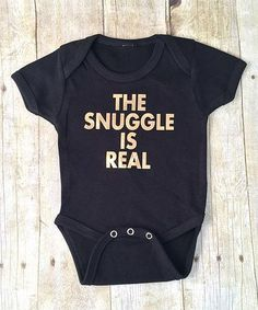8faa35ca3 92 Best Funny Baby Onesies images