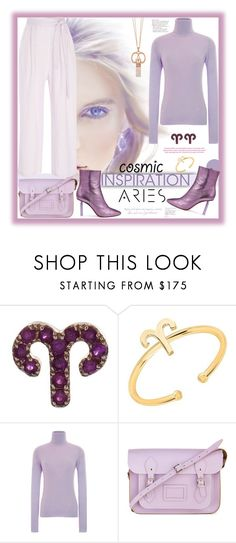 """""""Cosmic Inspiration 