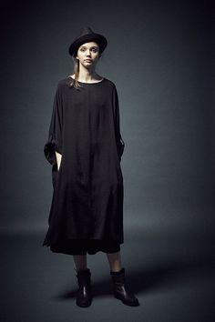 Clothing, Shoes & Accessories Rare Vtg Gianni Versace Miami Print Cotton Skirt L 1993 Profit Small