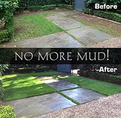 10 Best Ideas With Artificial Turf Artificial Turf Turf Synthetic Turf
