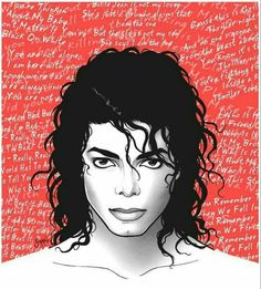 Michael Jackson Cartoon, Michael Jackson Drawings, Michael Jackson Wallpaper, Michael Jackson Art, Michael Love, Michael Art, Cartoon Photo, A Cartoon, Invincible Michael Jackson