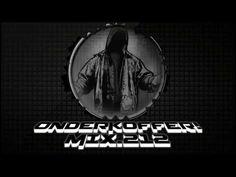 OnderKoffer! MIX.212 (Oldskool, Breakbeat, House, Techno, Trance) / TRACKLIST: Fierce Ruling Diva - Rubb It In Supercharger - Widemouth (Dub Pistols 12'' Mix) B-Sides - Moral Soundabuse Supercharger - Jim'll Fix It Bazz - House of Pax Westbam - I Can't Stop (Original Mix) Creator - Regulator Hardknox - Coz I Can Steve Angello - Rave'n'Roll DJ Falk - House of God  Future - Locked in Madness Kriss Kross VS Jason Nevins - JUMP 2000  Stefano Noferini - Burundi (Lissat & Voltax Remix) Lunatic…