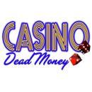 Casino: Dead Money - Mystery Party Kit