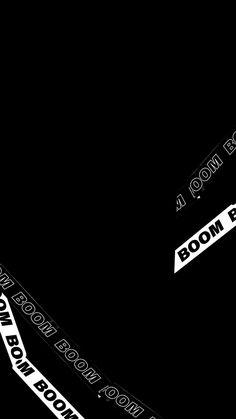 NCT DREAM 'BOOM' #nct #nctdream #boom #weboom