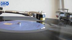 Bob Marley | Exodus [Vinyl] Bob Marley Exodus, Melting Pot, Espresso Machine, Coffee Maker, Sink, Kitchen Appliances, Espresso Coffee Machine, Coffee Maker Machine, Sink Tops