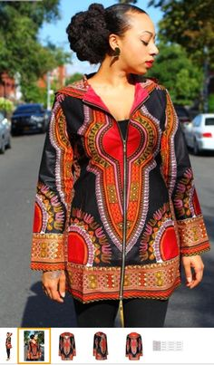african style dress/Jackets are in the fall you can order this one on www.amazon.com amazonafflilate