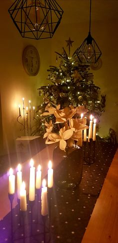 Table Decorations, Christmas, Furniture, Home Decor, Table, Dekoration, Xmas, Decoration Home, Room Decor
