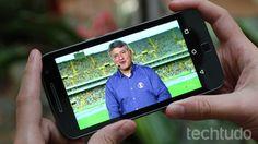 Dica minha de reportagem sobre aplicativos de celular para acompanhar as Olimpíadas . http://www.techtudo.com.br/listas/noticia/2016/08/olimpiadas-2016-veja-apps-para-aproveitar-os-jogos-e-cidade-do-rio.html
