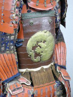 Ganryuu mon tetsu sabiji tureyamamichi 2-mai dou gusoku.