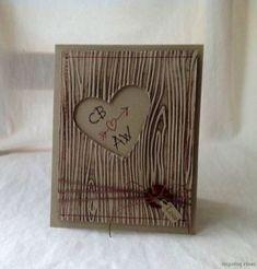 Creative Valentine Cards Homemade Ideas48